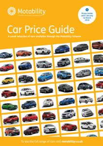 Car_Price_Guide end of March 18-01